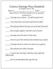 curious-George-plays-baseball-sequencing-page-and-key-freebie