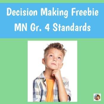 decision-making-gr-4-freebie-mn-social-studies-standards