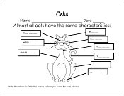 free-cats-student-and-teacher-pages_Page_1