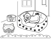 free-cats-student-and-teacher-pages_Page_5