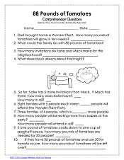 free-comprehsion-questions-88-pounds-of-tomatoes_Page_1