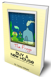frogs-buy-a-new-house-an-economics-story-for-children-who-are-moving