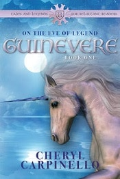 guinevere-on-the-eve-of-legend-book-supplement-free-pdf