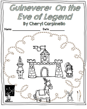 guinevere-on-the-eve-of-legend-book-supplement-unit-freebie