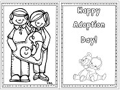 happy-adoption-day-sample-page-in-PDF Free Printable
