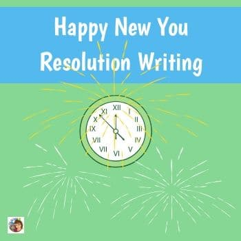 happy-new-you-resolution-writing-free-PDF-download