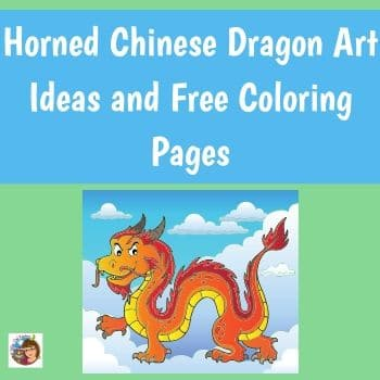 horned-Chinese-dragon-art-and-coloring-pages-printable-freebie