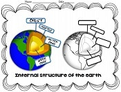 internal-structure-of-the-earth-diagram-K-2