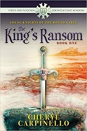 kings-ransom-by-Cheryl-Carpinello