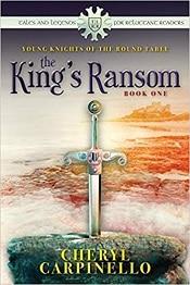 kings-ransom-by-Cheryl-Carpinello