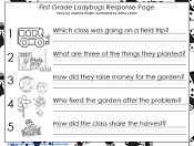 lady-bug-writing