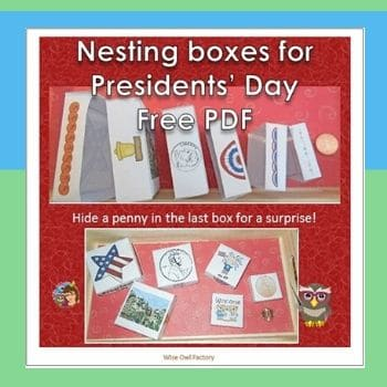 nesting-boxes-for-presidents-day-paper-folding-decorated-pages-free-PDF