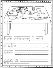 page-from-short-o-printable-freebie