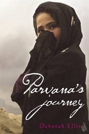 parvanas-journey-book-2-in-the-brea