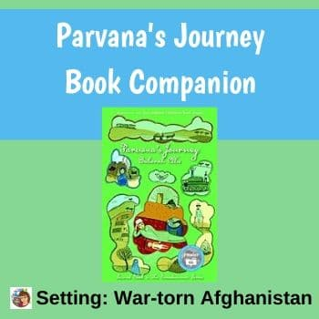 parvanas-journey-set-in-Afghanistan-free-book-companion