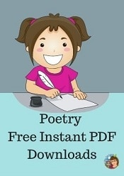 poetry-resources-free-for-primary-grade-teachers