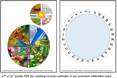 poster-size-picture-for-printing-for-rotating-calendar