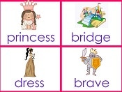 r-blends-phonics-with-a-princess-theme-freebie