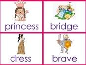 r-blends-phonics-with-a-princess-theme-freebie