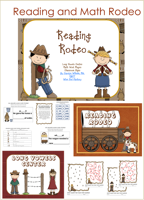 reading-and-math-rodeo-info