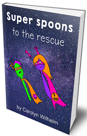 super-spoons-to-the-rescue-math-story-and-work-pages
