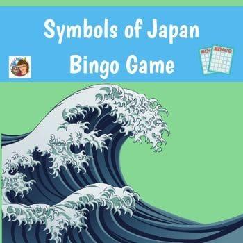 symbols-of-Japan-bingo-game-K-4