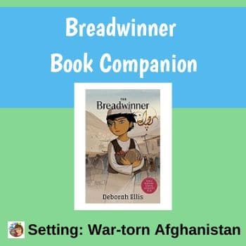 the-breadwinner-book-companion-set-in-war-torn-Afghanistan-free-PDF