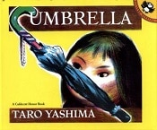 umbrella_taro-yashima