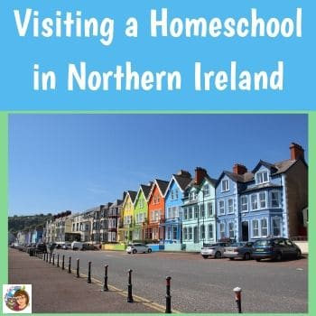 visit-to-a-homeschool-in-Northern-Ireland