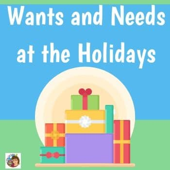 wants-and-needs-at-the-holidays-free-printable