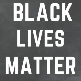 black-lives-matter-SM