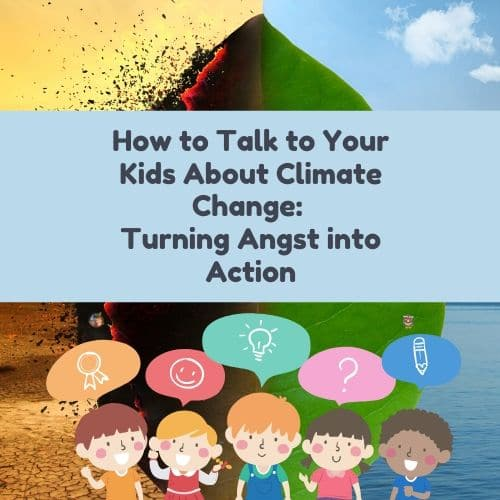 book-review-how-to-talk-to-children-about-climate-change-turn-angst-to-action-book-review