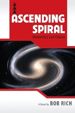 Ascending-Spiral-Humanitys-Last-Chance