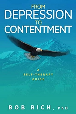 From-Depression-Contentment-Self-Therapy-Guide