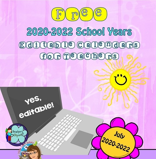 July-2020-2022-editable-school-calendar-freebie