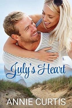 Julys-Heart-Contemporary-Romantic-Comedy