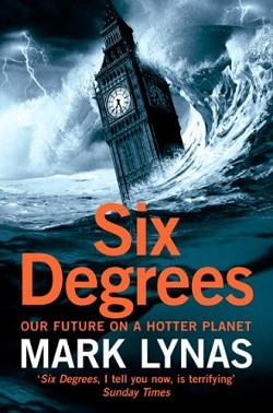 Six-Degrees-Future-Hotter-Planet