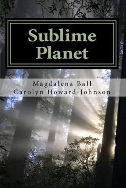 Sublime-Planet-Celebration-Poetry-Magdalena