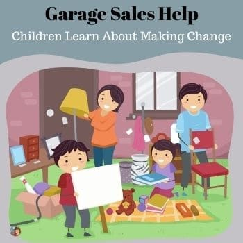 garage-sales-help-children-learn-about-making-change