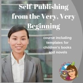 self-publishing-from-the-very-very-beginning-course