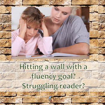 thoughts-for-parents-of-struggling-reading-parents