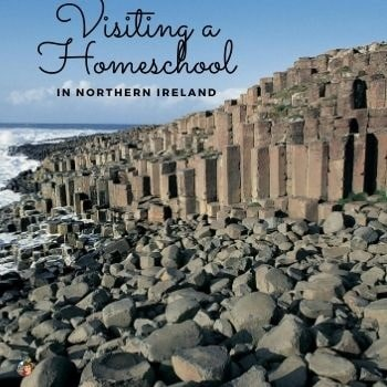 visiting-a-homeschool-in-northern-ireland-from-usa
