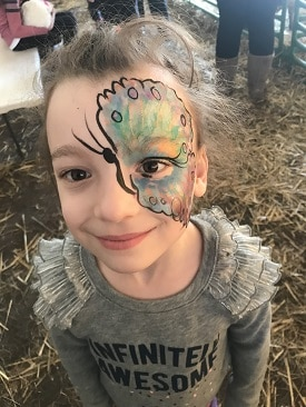 Face-painting-and-5-more-things-to-do-near-Minneapolis-MN