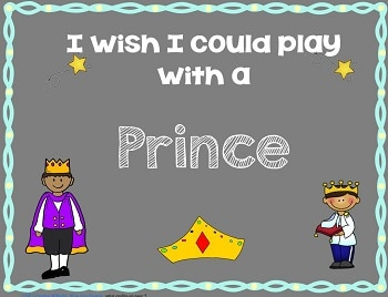 I-wish-I-could-play-with-a-prince