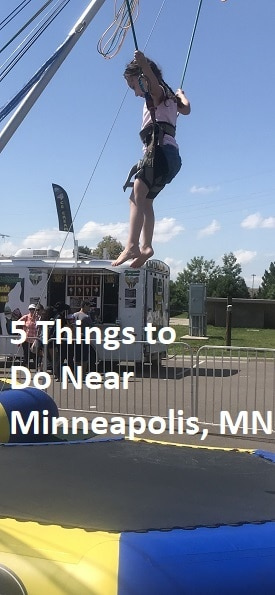 Maple-Grove-Days-and-other-things-to-do-near-Minneapolis-MN