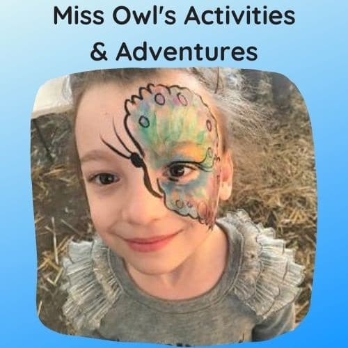 Miss-Owl-Adventures-and-Activities-and-Learning
