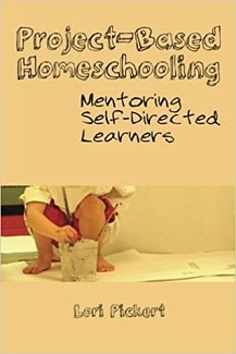 Project-Based-Homeschooling-Mentoring-Self-Directed-Learners