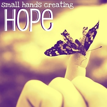 small-hands-creating-hope