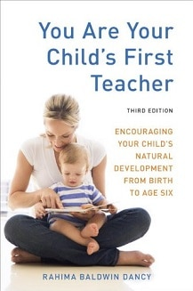 Your-Childs-First-Teacher-Third-