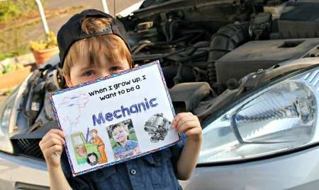 a-mechanic-job-might-be-interesting